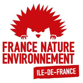 FNE-Ile-de-France