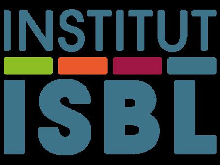 ISBL CONSULTANTS