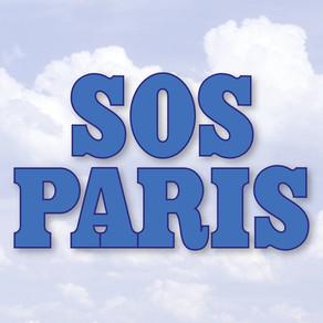 SOS-Paris