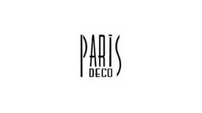 Paris Art Déco Society