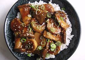 king-oyster-mushroom-rice-bowl-recipe-ma