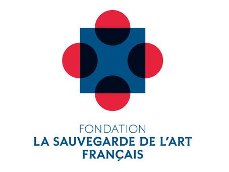 Fondation pour La Sauvegarde de l'Art Français