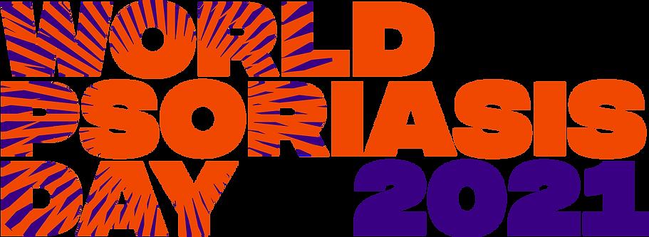 IFPA_WORLD_PSO_DAY_2021_logo_ORANGE-PURPLE-ON-WHITE.png