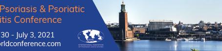 6ta Conferencia Mundial de Psoriasis y Artritis Psoriásica