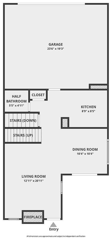 9980 Grove St UNIT D_Floor 1 1.jpg