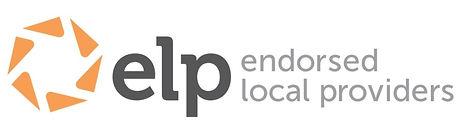 elp-lockup_edited_edited.jpg