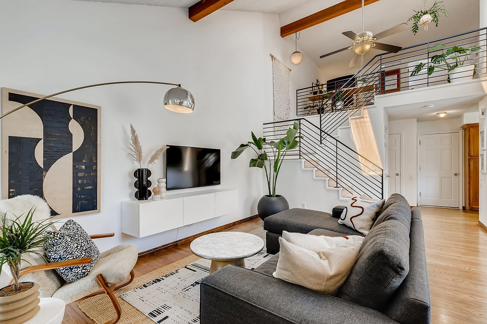 9980 Grove St Unit D Westminster CO - Web Quality - 006 - 10 Living Room.jpg