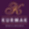 KMK_logo_full_cmyk (1).png
