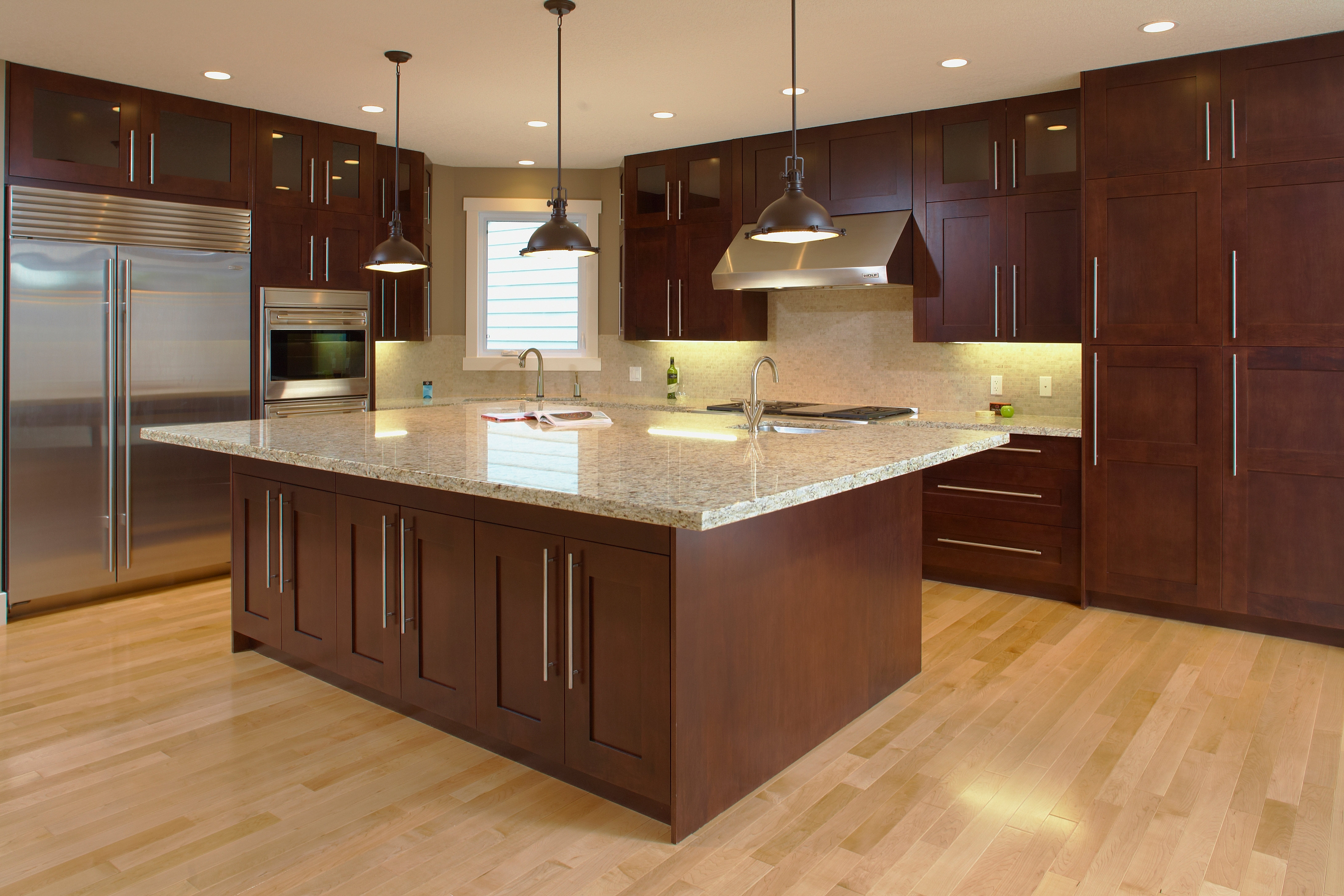 Kitchen Cabinets Renovation Elegant Woodwork Calgary Custom Cabinets Closets And