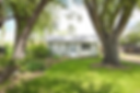 Jason Ellis - The Ellis Group Satisfied Client – Joe Fuyuno