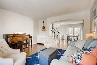 1530 Spring Water Way-005-007-Living Room-MLS_Size.jpg