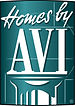 Homes by Avi