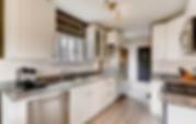 1630 Newport Street kitchen.png