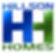 Hillson Homes Metallic - USE THIS - Flat