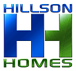 Hillson Homes Metallic - USE THIS - Flat