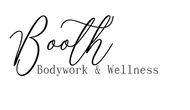 Booth Bodywork logo 2.png