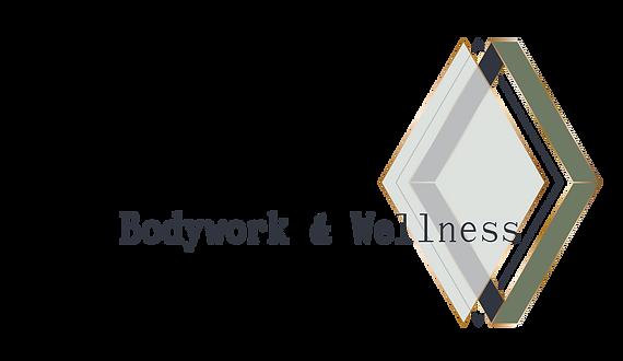 Booth Bodywork logo 1.png