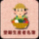 menu_img09.png