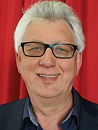 Bernd Ennuschat