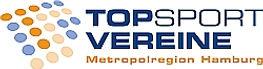 TopSportvereine