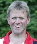 Gundholf Witthoefft Volleyball.jpg