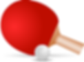 ping-pong-155949_960_720.png