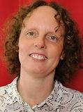 Anja Wulff