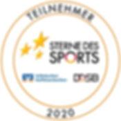 Sterne des Sports 2020