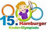 15.Kinderolympiade.jpg