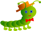 inchworm-1732290_640.png