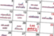 calendar-1806776__340.jpg
