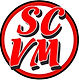 SCVM-Logo.jpg