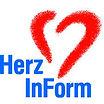 Herz inForm.jpg