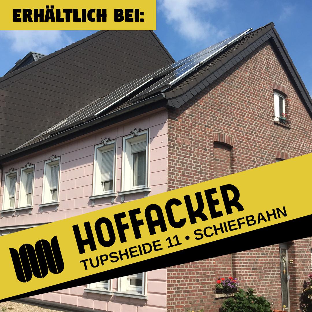 Hoffacker.jpg