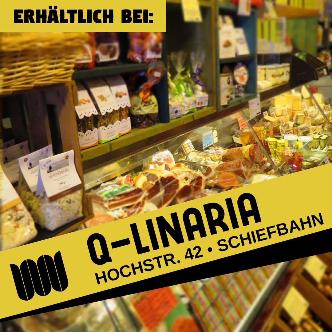 Q-Linaria.jpg