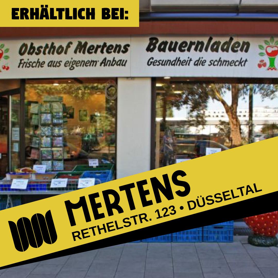MertensDdorf.jpg