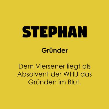 stephan.jpg