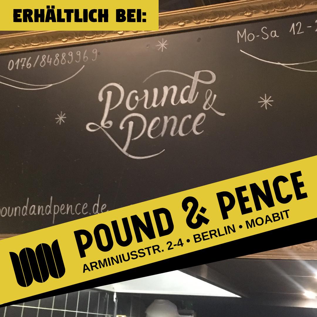 PoundPence.jpg