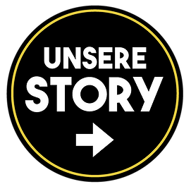 StoryButton2.png