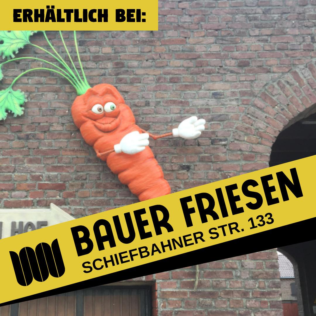 BauerFriesen.jpg