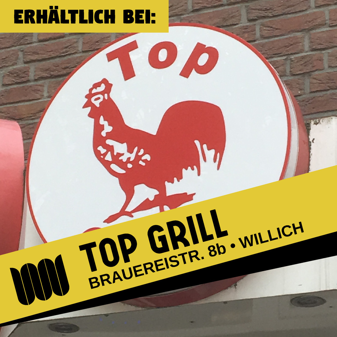 TopGrill.jpg