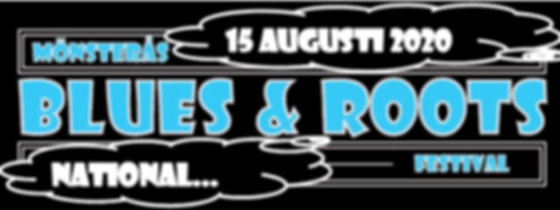 Blues roots Logo 15 aug 2020.jpg