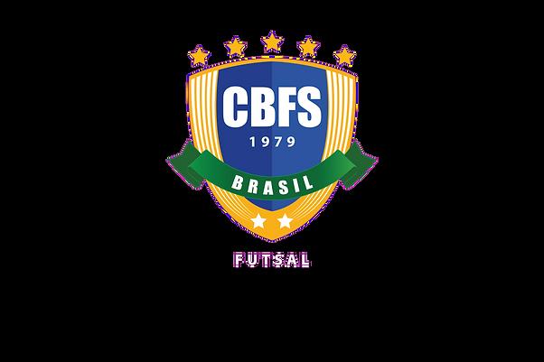 Confederação Brasileira de Futsal