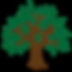 kissclipart-olive-tree-icon-clipart-oliv