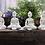 Thumbnail: Mini Buddhas
