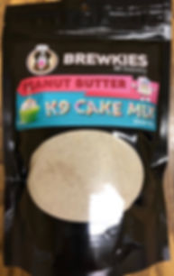 K9 Cake Mix.jpg