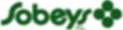 1024px-Sobeys_logo.svg.png