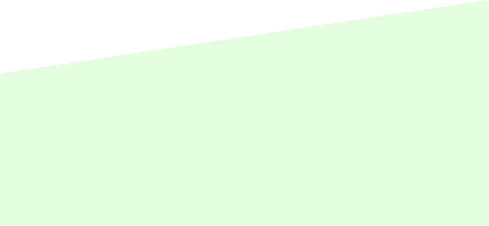 bg02.png