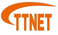 TTNET.jpg