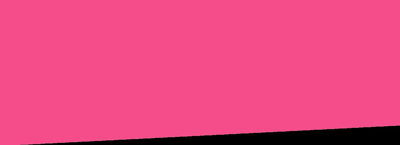 bg01.png